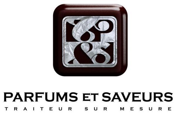 PARFUMS & SAVEURS`